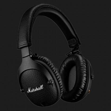 Навушники з шумоподавленням Marshall Monitor II A.N.C.
