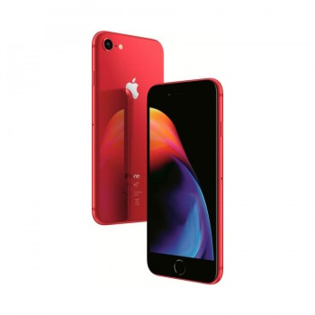 iPhone 8 64GB (PRODUCT RED)