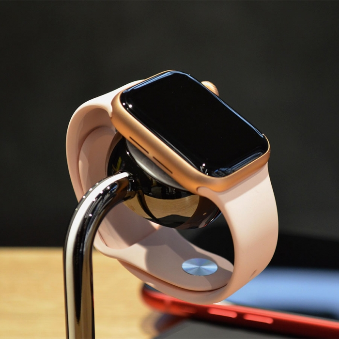 б/у Apple Watch Series 6, 40мм (Gold)