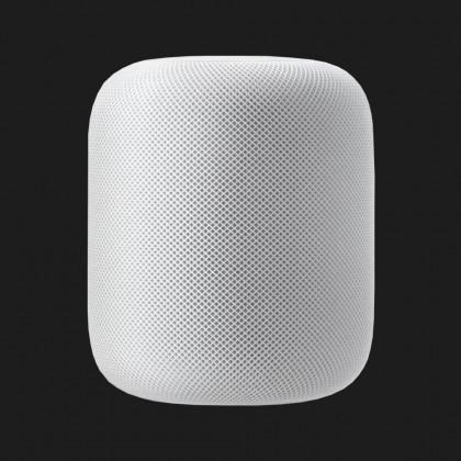 Apple HomePod (White) (MQHV2)