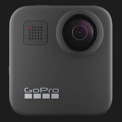 Екшн-камера GoPro MAX 360