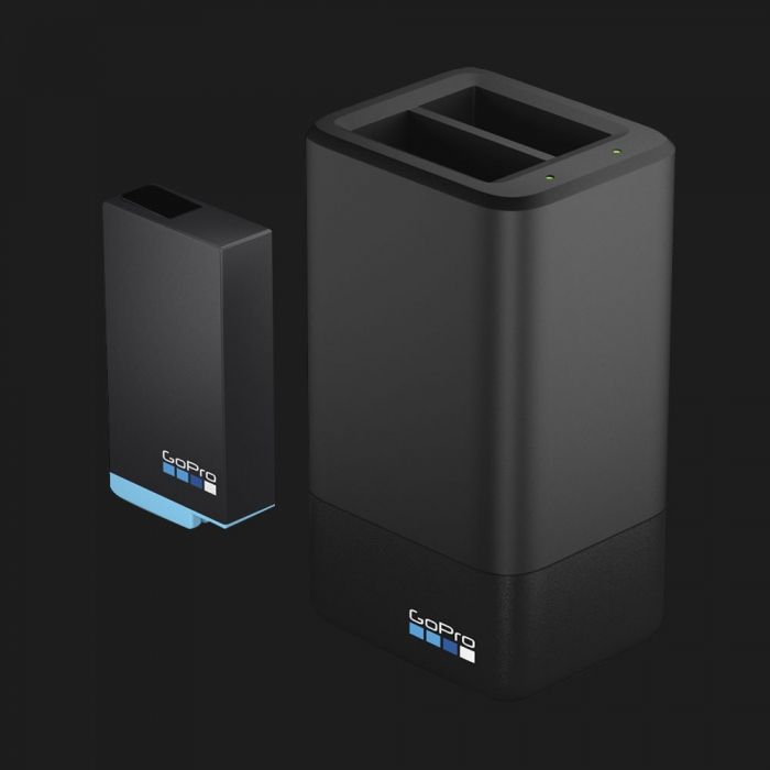 Акумулятор GoPro Rechargeable Battery (ACBAT-001)