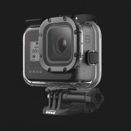 Захисний бокс для камери GoPro HERO 8 (AJDIV-001)