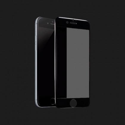 Захисне скло 3D для iPhone 8 / 7