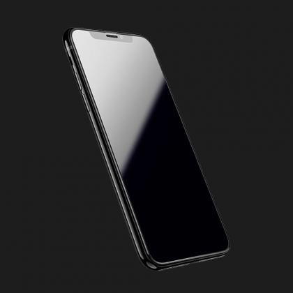 Захисне скло 3D для iPhone 11 /  XR