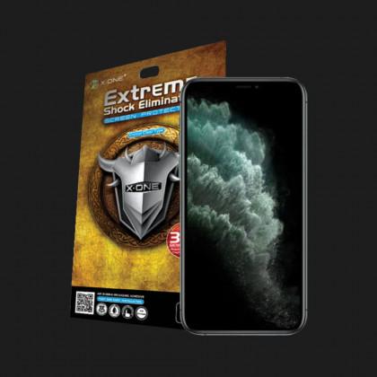 Плівка X-One для iPhone 11 Pro
