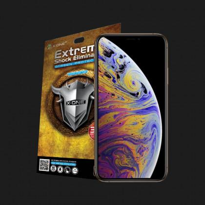 Плівка X-One для iPhone XS Max / 11 Pro Max