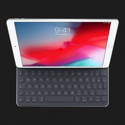 Клавіатура для iPad Smart Keyboard for iPad Air 10,5 / iPad 10.2 (2019) (MPTL2)