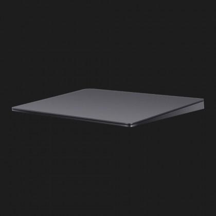 Трекпад Apple Magic Trackpad 2 Space Gray (MRMF2)