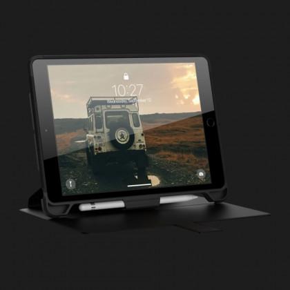 UAG Scout для iPad 10.2 (2020)