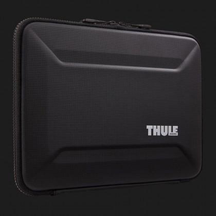 Сумка THULE Gauntlet MacBook Sleeve 13 2016-2020 (Black)