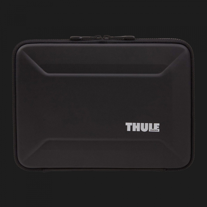 "Сумка THULE Gauntlet MacBook Sleeve 13"" (Black)"