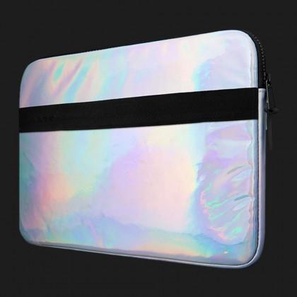 "Чохол-папка LAUT HOLOGRAPHIC SLEEVE для MacBook 13"""