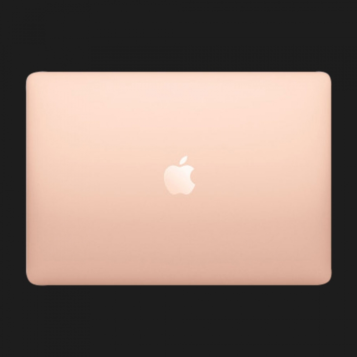 MacBook Air 13 Retina, Gold, 256GB (MWTL2) 2020