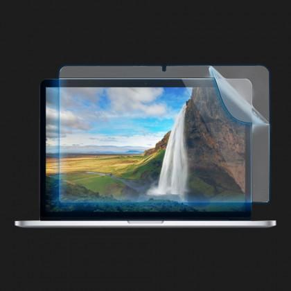 Защитная пленка для MacBook Pro 13 от 2016 года и MacBook Air от 2018 года