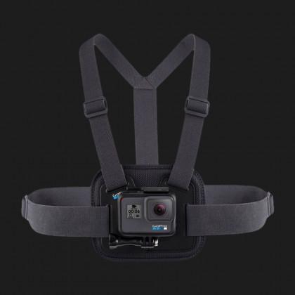 Кріплення на груди GoPro Chesty (AGCHM-001)