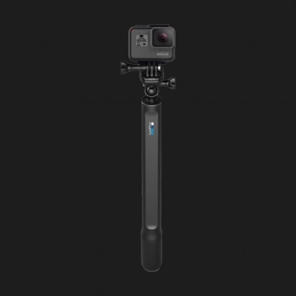 Монопод GoPro EL Grande Simple Pole (AGXTS-001)