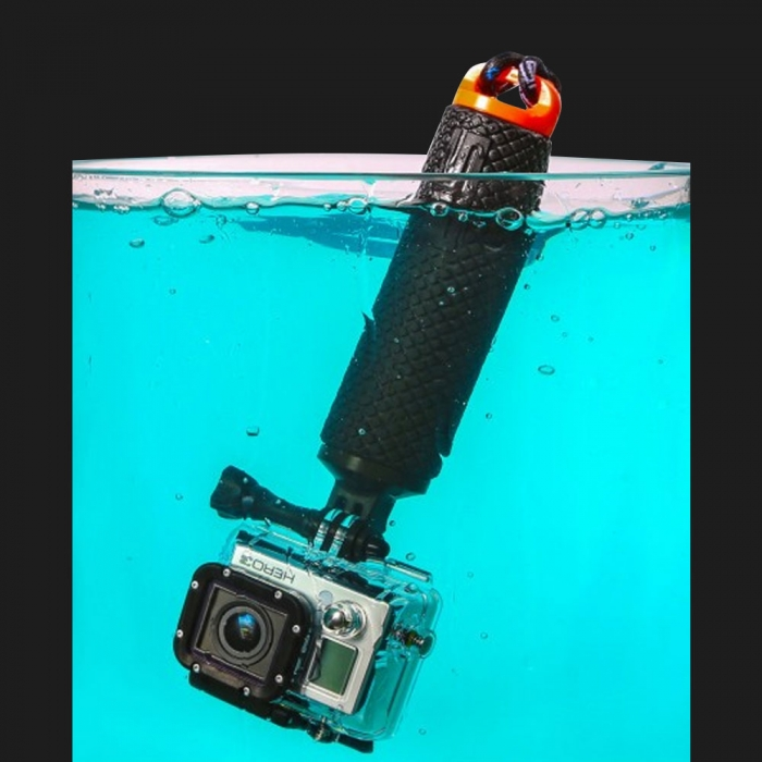 Монопод SP POV Dive Buoy (53005)