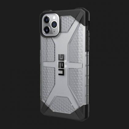Чохол UAG Plasma iPhone 11 Pro Max (Ice)