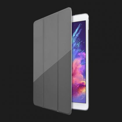 "Laut HUEX Smart Case for iPad Air 10,5"" (2019) / iPad Pro 2017 Black (LAUT_IPD10_HX_BK)"