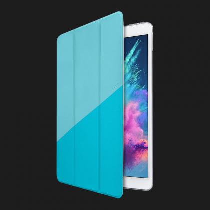 "Laut HUEX Smart Case for iPad Air 10,5"" (2019)/iPad Pro 2017 Blue (LAUT_IPD10_HX_BL)"