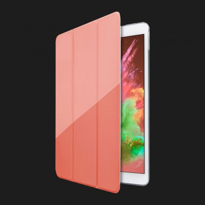 "Laut HUEX Smart Case for iPad Air 10,5"" (2019)/iPad Pro 2017 Pink (LAUT_IPD10_HX_P)"