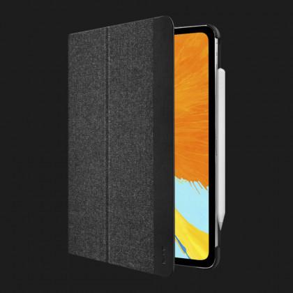Laut Inflight Folio for 11-inch iPad Pro (Black)