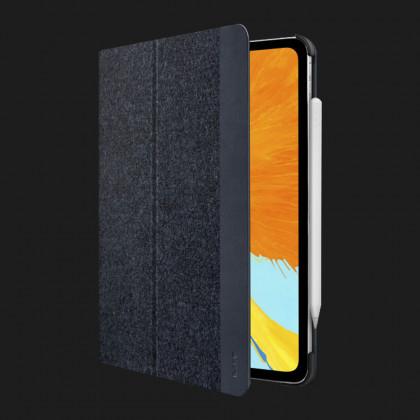 Laut Inflight Folio for 11-inch iPad Pro (Indigo)