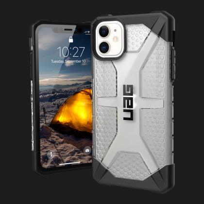 Чохол UAG Plasma iPhone 11 (Ice)