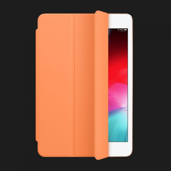Smart Cover for Apple iPad mini (Papaya)