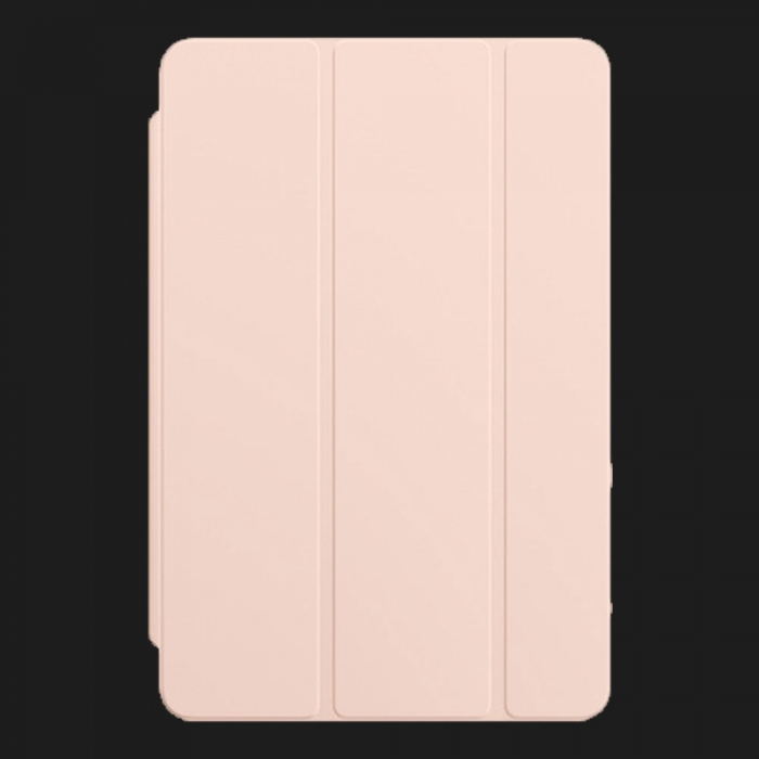 Smart Cover for Apple iPad mini (Pink Sand)
