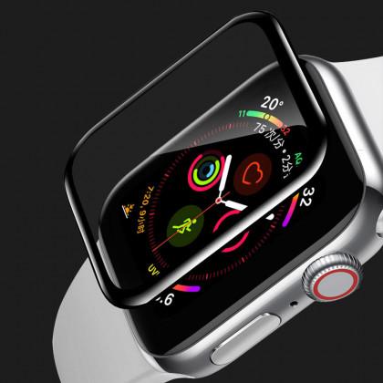 Захисне скло iLera для Apple Watch (38mm)