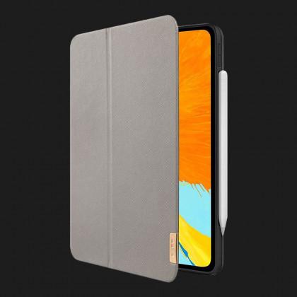 Laut Prestige Folio for 11-inch iPad Pro (Taupe)