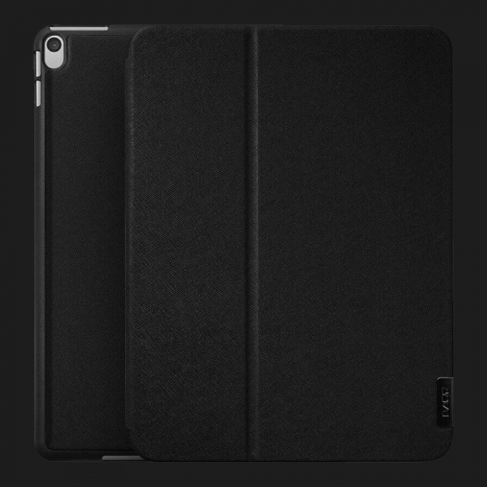 Laut Prestige Folio for iPad 10.2 2019 (Black)