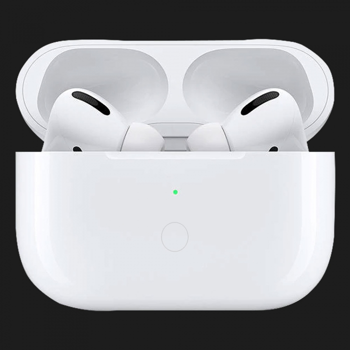 Зарядний кейс Wireless Charging Case for AirPods Pro (MWP22)