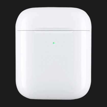 Зарядний кейс Charging Case for AirPods / AirPods 2