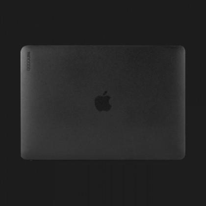 Накладка INCASE для MacBook Pro 13 2016-2020 (Black)