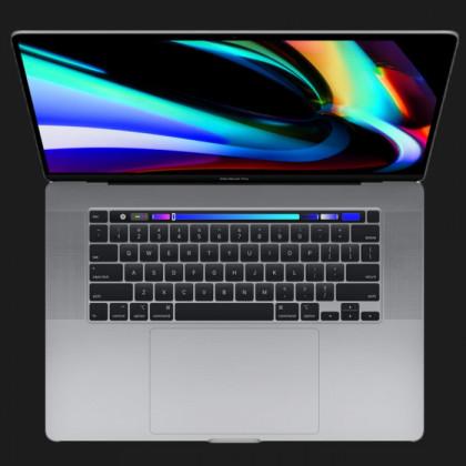 """Macbook Pro 16"""" Space Gray (i9 2.3GHz/1Tb SSD/32Gb/Radeon Pro 5500M with 4Gb) (Z0Y00003N, Z0Y000061, Z0Y0006MN)"""
