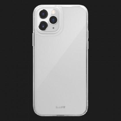Чохол LAUT Crystal-X для iPhone 12