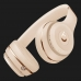 Beats Solo 3 Wireless On-Ear (MUH42) - Satin Gold