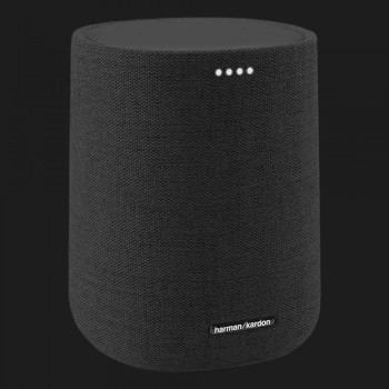 Harman/Kardon Citation ONE MKII (Black)
