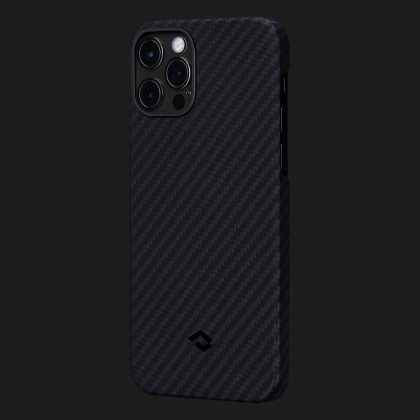 Pitaka Air Case для iPhone 12 Pro Max