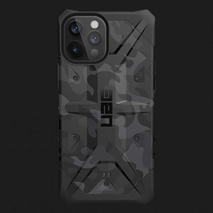 Чохол UAG Pathfinder SE Camo для iPhone 12 /12 Pro (Midnight)