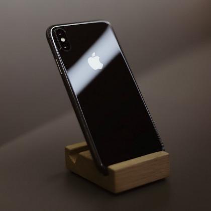 б/у iPhone XS 64GB, ідеальний стан (Space Gray)