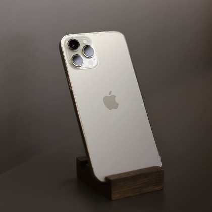 б/у iPhone 12 Pro Max 256GB (Gold) (Відмінний стан)