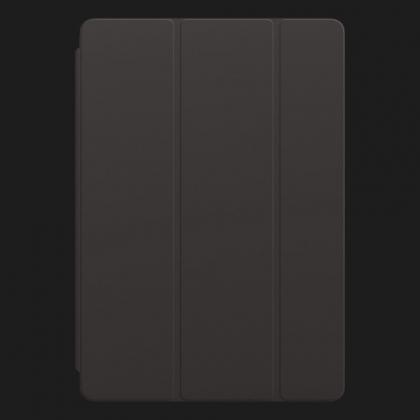 Оригинальный чехол Apple Smart Folio iPad Pro 12.9 (Black) (MJMG3)