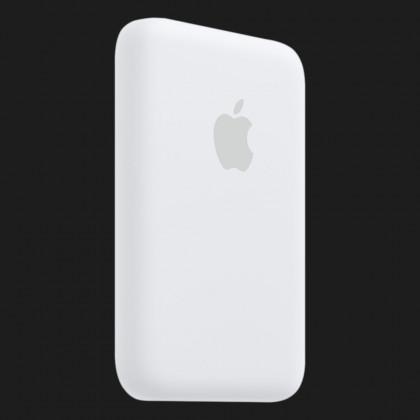 Зовнішній акумулятор Apple MagSafe Battery Pack (MJWY3)