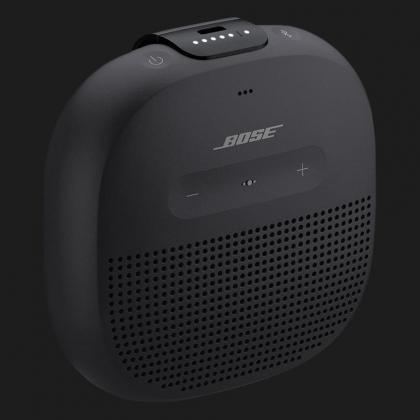 Акустика Bose Soundlink Micro (Black)