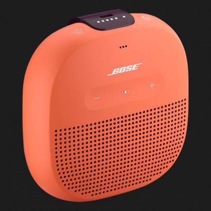 Акустика Bose Soundlink Micro (Orange)