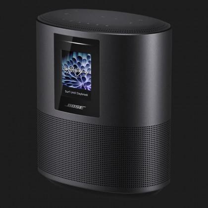 Акустика BOSE Home Speaker 500 (Triple Black)